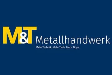 M&T Metallhandwerk