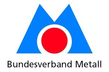 Bundesverband Metall
